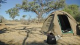 safari grade under canvas camping homepage